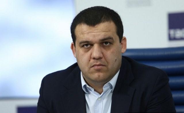 Итоги отчетно-выборной конференции Федерации бокса России (3)