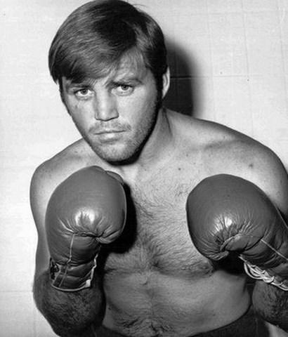 Харизма и хвастовство: Боксеры, которые притягивают к себе (1)