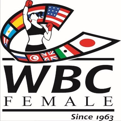 WBC выступил против реформ в женском боксе (1)