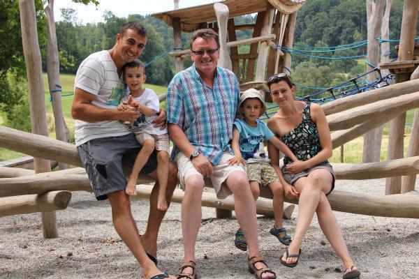 Семья Гуткнехт благодарит за помощь и поддержку (1)