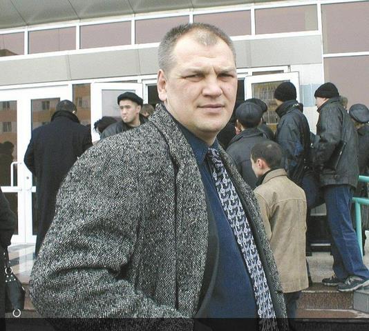 Александр Мирошниченко-3 (Копировать)