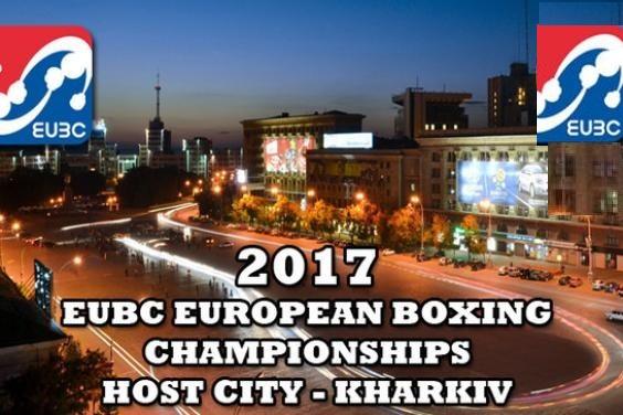 Чемпионат-европы-по-боксу