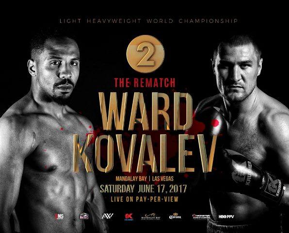 Andre-Ward-vs.-Sergey-Kovalev