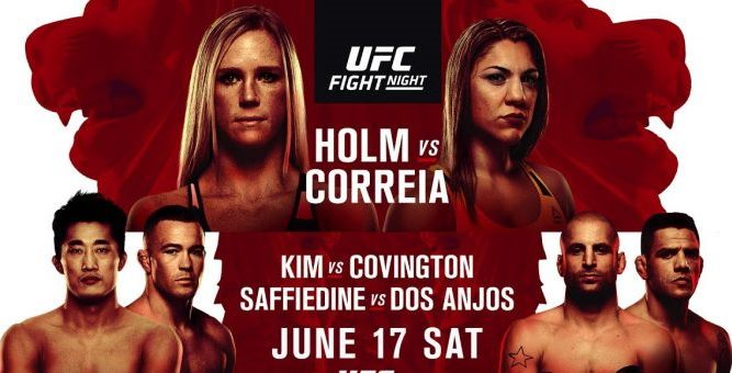 ufc-fight-night-111-holly-holm