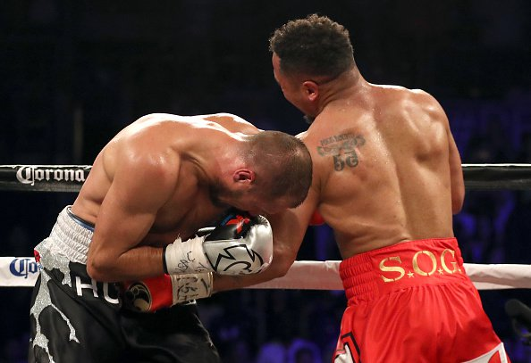 ward-kovalev-rematch-fight