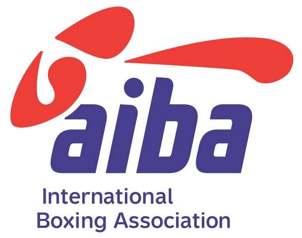 International-Boxing-Association-AIBA (Копировать)