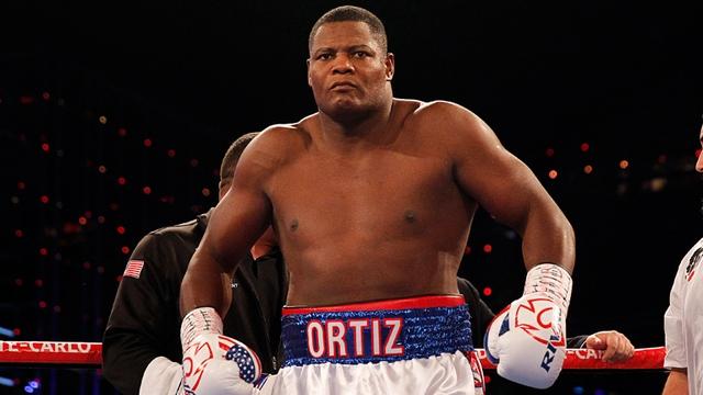 Luis-Ortiz (Копировать)