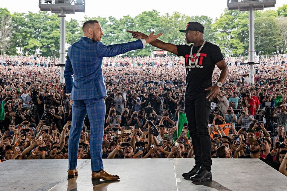 Conor-McGregor-and-Floyd-Mayweather-Jr