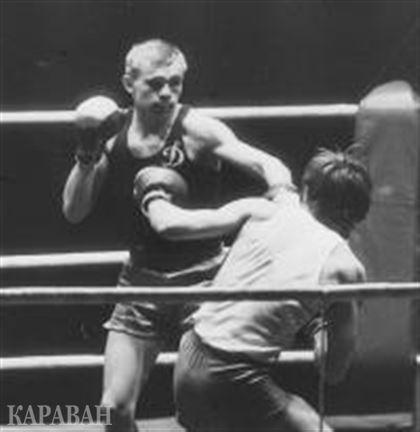 Валерий Рачков-3