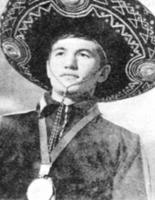 Валериан Соколов-4