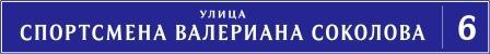 Валериан Соколов-5