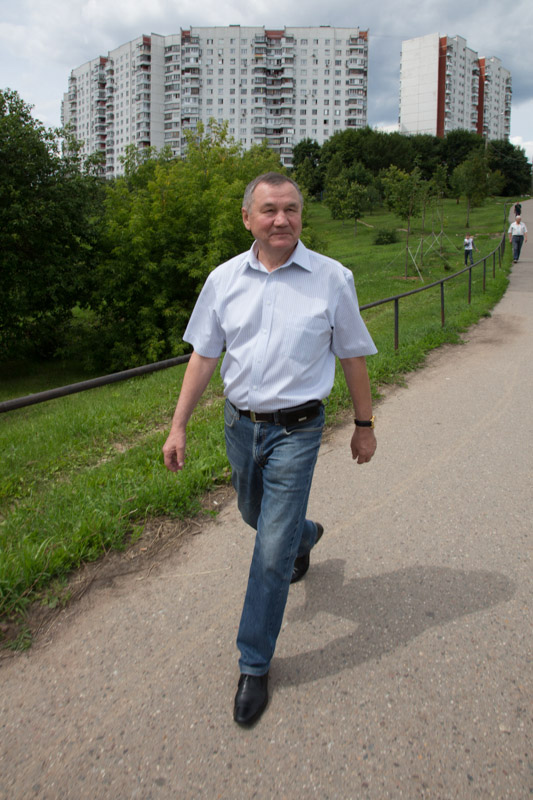 Валериан Соколов-9