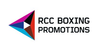 РМК боксинг промоушенс