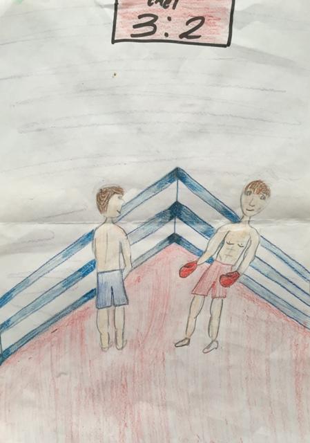 Два_боксера