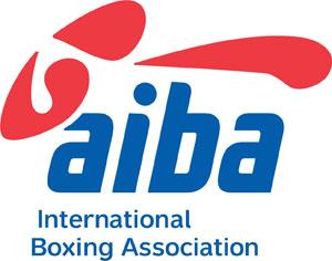 Международная ассоциация бокса