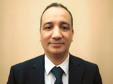 Мохамед Мустахсане