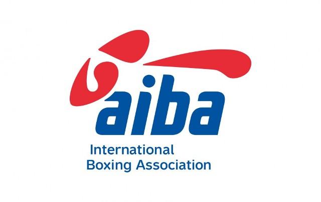 Федерация бокса Казахстана под угрозой исключения АИБА