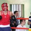 Новости бокса 31 января