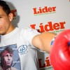 Новости бокса 24 января