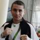 Заурбек Байсангуров: Мне надо избавиться от ошибок