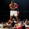 Перчатки Мохаммеда Али проданы за рекордную сумму
