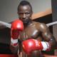 Джозеф Агбеко согласен на бой с Александром Бахтиным