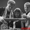 Андрей Рябинский: Мы хотим, чтобы бой Поветкин – Кличко посетили 30 тысяч человек