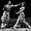 10 лучших левых хуков в истории бокса! (часть 3)