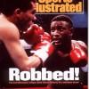 10 черных страниц профессионального бокса (часть 1)