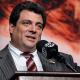 Пресс-конференция президента WBC, Маурисио Сулеймана, в Москве!