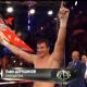 Боксер в Севастополе победил под флагом Донецкой Народной Республики