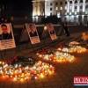 В Москве пройдет турнир ММА «За мир на Донбассе»