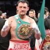 Роберт Герреро – боксер, которого хочется видеть в своем углу