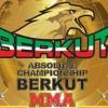 Прямая трансляция Grand Prix ACB-14: Иса Умаров против Василия Бабича