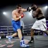 В Ногинске пройдет турнир по боксу памяти призера Олимпиады в Токио Станислава Сорокина