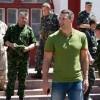 Владимир Кличко готов пополнить ряды украинской армии
