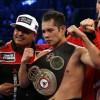 Промоутеры чемпиона Мира Нонито Донейра решили отказаться от боя с Евгением Градовичем