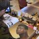 Рамзан Кадыров назовет улицу именем Мохаммеда Али