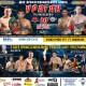 19 августа в Сочи состоится боксерское шоу «Ураган»
