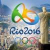 Прямая трансляция: Церемония закрытия Олимпийских Игр в Рио