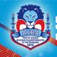 Молодёжный Чемпионат Мира по боксу: Состав сборной России