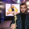 Мурат Гассиев сразится с победителем боя Влодарчик – Гевор