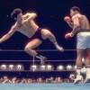 Как Мухаммед Али и Антонио Иноки основали UFC