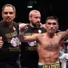 Денис Шафиков сразится с мексиканским нокаутером Джейми Мунгиа