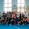 В Петербурге начались Уроки Бокса