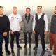 Максим Власов выйдет на ринг против Кшиштофа Гловацки